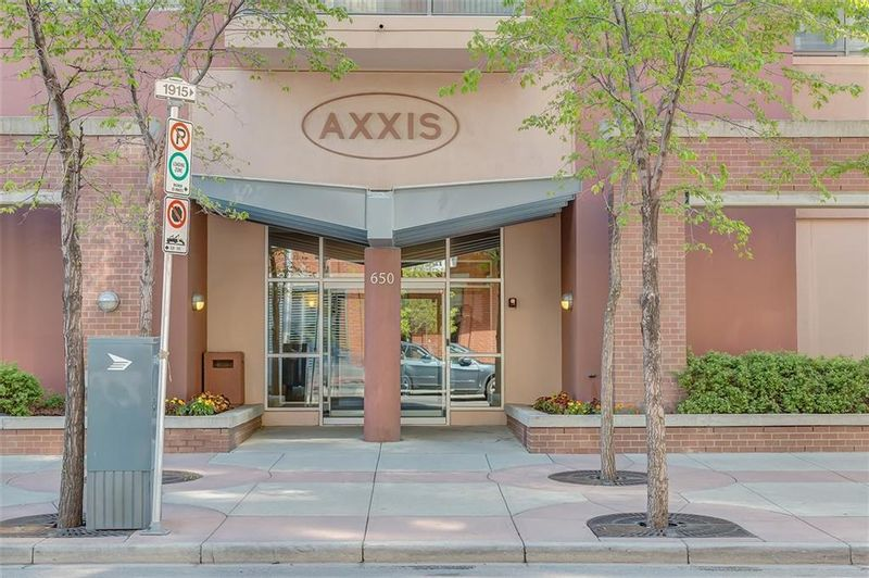 FEATURED LISTING: 501 - 650 10 Street Southwest Calgary