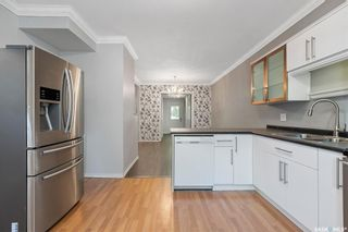 Photo 6: 405 27th Street West in Saskatoon: Caswell Hill Residential for sale : MLS®# SK864417