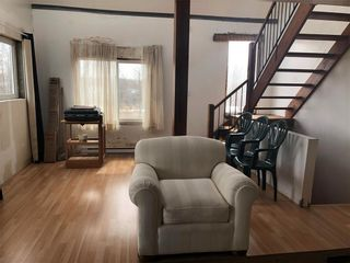 Photo 13: 1028 Governor Road in St Laurent: RM of St Laurent Residential for sale (R19)  : MLS®# 202004514