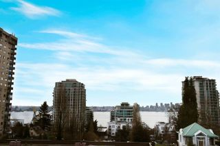 "Photo 7: 309 155 E 3RD Street in North Vancouver: Lower Lonsdale Condo for sale in ""The Solano"" : MLS®# R2022849"