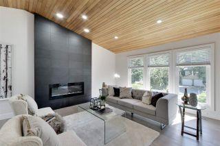 Photo 4: 11786 SUMMIT CRESCENT in Delta: Sunshine Hills Woods House for sale (N. Delta)  : MLS®# R2520180