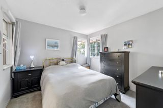"""Photo 24: 864 BAILEY Court in Port Coquitlam: Citadel PQ House for sale in """"CITADEL HEIGHTS"""" : MLS®# R2621047"""