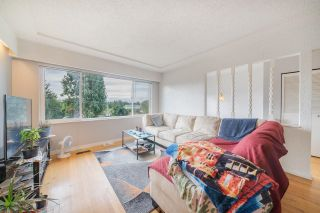Photo 3: 5187 MARINE Drive in Burnaby: South Slope House for sale (Burnaby South)  : MLS®# R2617687