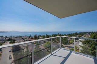 Photo 24: 908 15165 THRIFT Avenue in Surrey: White Rock Condo for sale (South Surrey White Rock)  : MLS®# R2612280