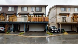 "Photo 27: 47 1188 WILSON Crescent in Squamish: Dentville Townhouse for sale in ""The Current"" : MLS®# R2569700"