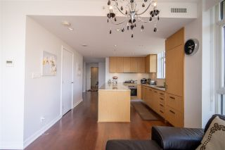 Photo 24: 503 5955 BALSAM Street in Vancouver: Kerrisdale Condo for sale (Vancouver West)  : MLS®# R2557575