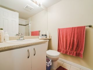 Photo 10: 302 1265 BARCLAY STREET in Vancouver: West End VW Condo for sale (Vancouver West)  : MLS®# R2184517