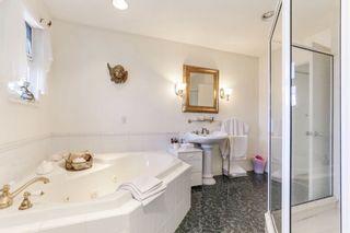 "Photo 10: 5337 1A Avenue in Delta: Pebble Hill House for sale in ""PEBBLE HILL"" (Tsawwassen)  : MLS®# R2437302"