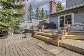 Photo 48: 319 Parkland Way SE in Calgary: Parkland Detached for sale : MLS®# A1102560
