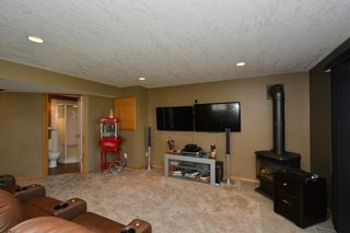 Photo 37: 12 BOW RIDGE Drive: Cochrane House for sale : MLS®# C4129947