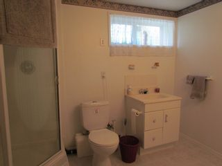 Photo 11: 33495 HOLLAND AVE in ABBOTSFORD: Central Abbotsford House for rent (Abbotsford)