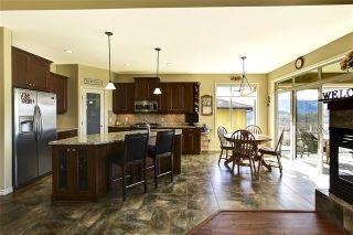 Photo 6: 541 Harrogate Lane in Kelowna: Dilworth Mountain House for sale : MLS®# 10209893