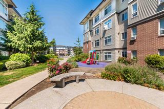"""Photo 21: 202 46289 YALE Road in Chilliwack: Chilliwack E Young-Yale Condo for sale in """"NEWMARK - PHASE III"""" : MLS®# R2605785"""