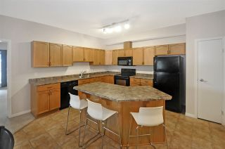 Photo 4: 222 4304 139 Avenue in Edmonton: Zone 35 Condo for sale : MLS®# E4224679