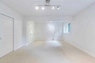 Photo 21: 1123 Morrison Heights Drive in Oakville: Eastlake House (2-Storey) for sale : MLS®# W5289049