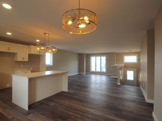 Photo 11: 85 Wilson Street in Portage la Prairie RM: House for sale : MLS®# 202025150