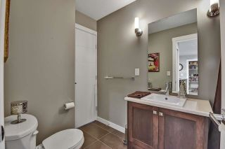 """Photo 4: 105 2238 WHATCOM Road in Abbotsford: Abbotsford East Condo for sale in """"Waterleaf"""" : MLS®# R2610127"""