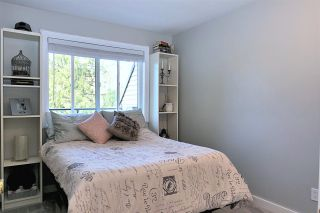 """Photo 14: 409 33708 KING Road in Abbotsford: Poplar Condo for sale in """"College Park Place"""" : MLS®# R2448232"""