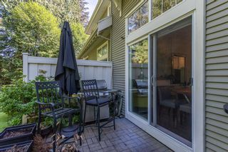 Photo 23: 29 3405 PLATEAU Boulevard in Coquitlam: Westwood Plateau Townhouse for sale : MLS®# R2610634