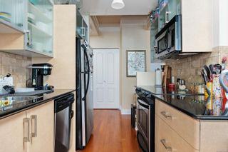 Photo 9: 906 845 Yates St in : Vi Downtown Condo for sale (Victoria)  : MLS®# 877480