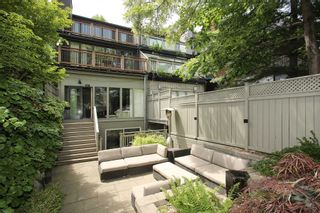 Photo 27: 9 Rose Avenue in Toronto: Cabbagetown-South St. James Town House (3-Storey) for sale (Toronto C08)  : MLS®# C5264079