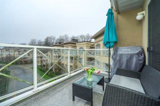 """Photo 26: 423 2551 PARKVIEW Lane in Port Coquitlam: Central Pt Coquitlam Condo for sale in """"The Crescent"""" : MLS®# R2540934"""