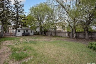 Photo 27: 218 S Avenue South in Saskatoon: Pleasant Hill Residential for sale : MLS®# SK859880