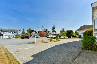 Photo 3: 1499 160A Street in Surrey: King George Corridor House for sale (South Surrey White Rock)  : MLS®# R2302988