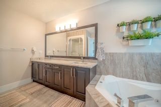 Photo 27: 2422 ASHCRAFT Crescent in Edmonton: Zone 55 House for sale : MLS®# E4247436