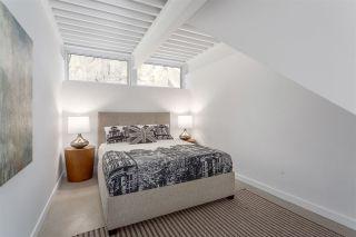 Photo 14: 1060 GOAT RIDGE Drive in Squamish: Britannia Beach House for sale : MLS®# R2300247