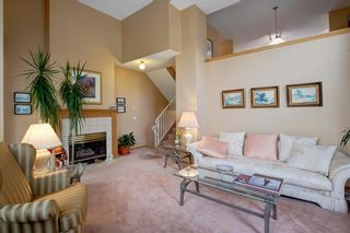 Photo 6: 101 Glenbrook Villas SW in Calgary: Glenbrook Row/Townhouse for sale : MLS®# A1141903