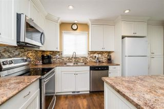 """Photo 15: 32082 ASHCROFT Drive in Abbotsford: Abbotsford West House for sale in """"Fairfield Estates"""" : MLS®# R2576295"""