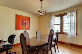 Photo 8: 11201 96 Street in Edmonton: Zone 05 House Triplex for sale : MLS®# E4247931