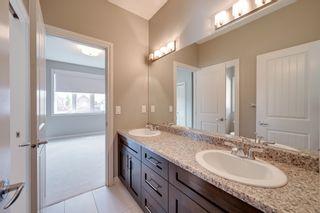 Photo 36: 6161 MAYNARD Crescent in Edmonton: Zone 14 House for sale : MLS®# E4259814
