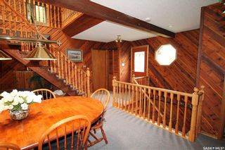 Photo 9: #6 Ailsby Beach in Lac Pelletier: Residential for sale : MLS®# SK848771