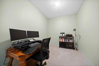 Photo 16: 226 1 Crystal Green Lane: Okotoks Apartment for sale : MLS®# A1146254