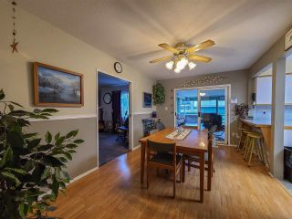 Photo 15: 7455 S KELLY Road in Prince George: West Austin House for sale (PG City North (Zone 73))  : MLS®# R2586245