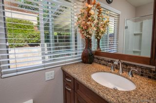 Photo 25: SANTEE House for sale : 3 bedrooms : 10256 Easthaven Drive