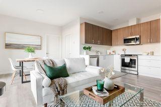 Photo 7: 205 810 Orono Ave in : La Langford Proper Condo for sale (Langford)  : MLS®# 882287
