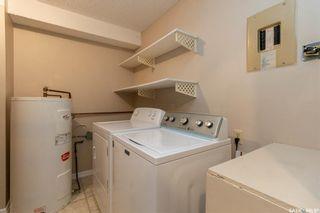 Photo 27: 416 510 Prairie Avenue in Saskatoon: Forest Grove Residential for sale : MLS®# SK871262