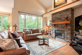 """Photo 13: 13835 DOCKSTEADER Loop in Maple Ridge: Silver Valley House for sale in """"Silver Valley"""" : MLS®# R2621429"""