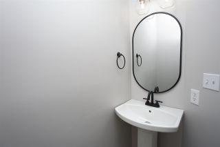 Photo 9: 11142 132 Street in Edmonton: Zone 07 House Half Duplex for sale : MLS®# E4235150