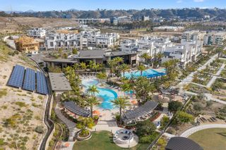 Photo 27: MISSION VALLEY Condo for sale : 3 bedrooms : 2400 Community Ln #59 in San Diego