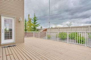 Photo 38: 36 Weston Place SW in Calgary: West Springs Detached for sale : MLS®# A1039487