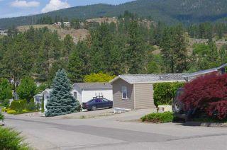 Photo 3: 11 3225 Shannon Lake Road in West Kelowna: Shannon Lake House for sale : MLS®# 10078237