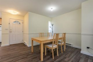 Photo 5: 1105 1750 MCKENZIE Road: Townhouse for sale in Abbotsford: MLS®# R2590746