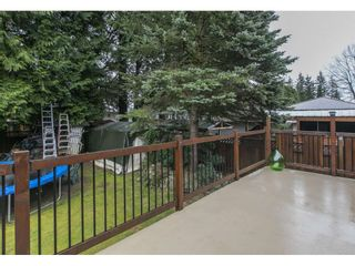 Photo 26: 838 DUNDONALD Drive in Port Moody: Glenayre House for sale : MLS®# R2554927