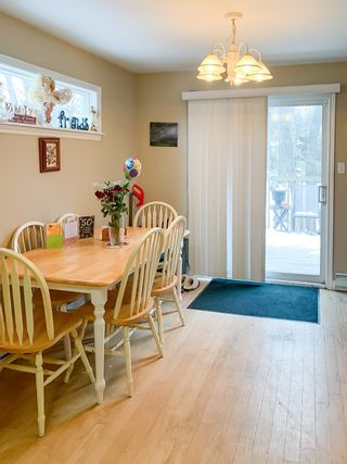 Photo 3: 36 Willowbend Court in Bridgewater: 405-Lunenburg County Residential for sale (South Shore)  : MLS®# 202101874
