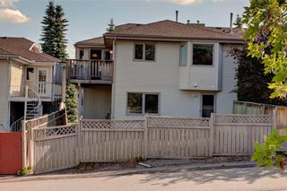 Photo 25: 110 MILLBANK Hill(S) SW in Calgary: Millrise House for sale : MLS®# C4125584