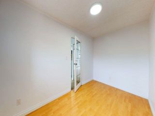 Photo 17: 1191 LILLOOET Road in North Vancouver: Lynnmour Condo for sale : MLS®# R2565590